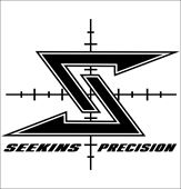 Picture for manufacturer Seekins Precision
