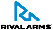 Picture for manufacturer Rival Arms