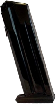 Picture of Beretta Handgun Magazines - APX 9mm 10rds, Blued