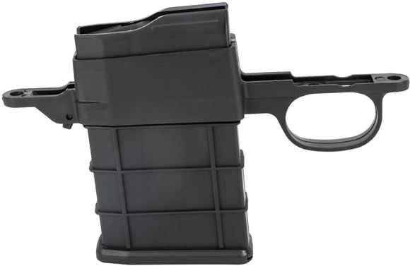 Picture of Legacy Sports International Parts - Remington 700 Detachable Magazine Conversion Kit, 10rds,  For 6.5 Creedmoor