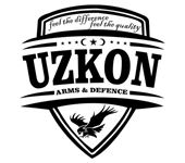 Picture for manufacturer Uzkon Arms Defence