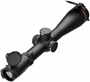 Picture of Leupold Optics, VX-6HD Riflescopes - 4-24x52mm, 34mm, CDS-TZL3, Matte, Illuminated Impact-23 MOA