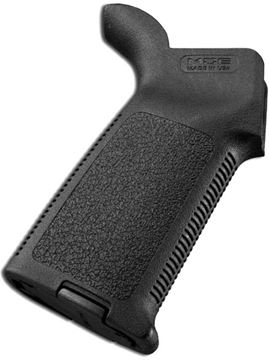 Picture of Magpul Grips - MOE, AR15/M4, Black