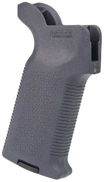 Picture of Magpul Grips - MOE K2 Grip, AR15/M4, Black