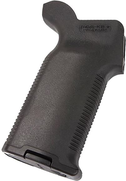 Picture of Magpul Grips - MOE K2Plus, AR15/M4, Black