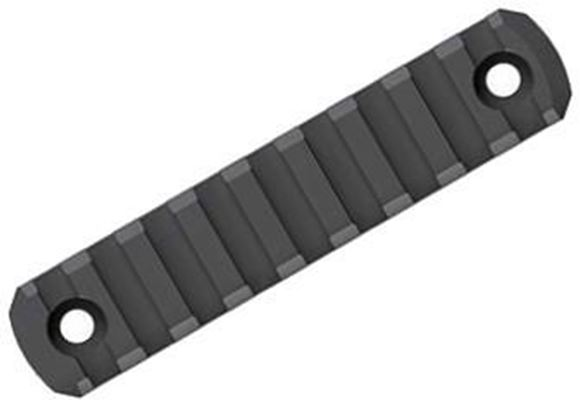 Picture of Magpul Rails - M-LOK Aluminum Rail Section, 9 Slots