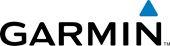 Picture for manufacturer Garmin