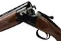 """Picture of Browning Citori CXT Over/Under Shotgun - 12Ga, 3"""", 30"""", Lightweight Profile, Vented Rib, Polished Blued, Gloss Gr.II Black Walnut Stock,  Ivory Bead Front, Invector-Plus Midas Extended (F,M,IC)"""