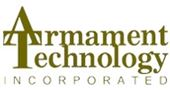 Picture for manufacturer Armament Technology