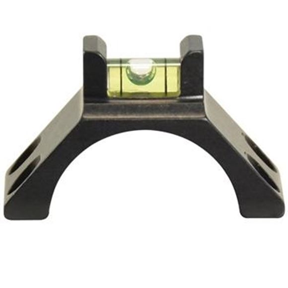 """Picture of Talley Fixed Scope Rings - 1"""", Anti Cant Indicator"""