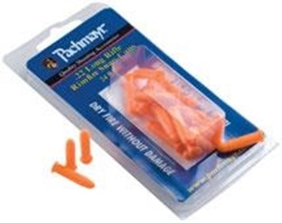 Picture of Pachmayr 22 LR Rimfire Snap Caps - 24-Pack