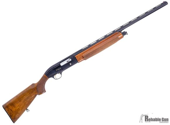 "Picture of Used Beretta A303 Semi-Auto 12ga Shotgun, 2 3/4, 26"" Barrel Skeet Choke, Very Good Condition"