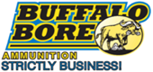 Picture for manufacturer Buffalo Bore Ammunition