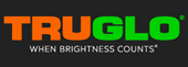 Picture for manufacturer TruGlo