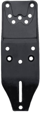 Picture of Blade-Tech Accessory, Attachment - Drop Offset (D/OS) Arm w/Hardware, Ambidextrous, Large