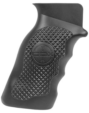 Picture of Cadex Defence Rifle Accessories - Modular Chassis Grip, Black
