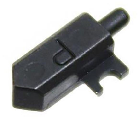 Picture of CZ Pistol Parts - CZ 75/85, Safety Detent Plunger, Left