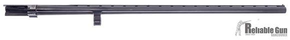 Picture of Used Browning Auto 5 Barrel Only, 12-Gauge 2-3/4'', 30'' Ribbed Full Choke, w/Mid Bead, Good Condition