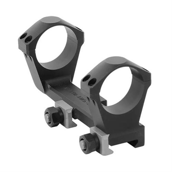 "Picture of Nightforce Accessories, X-Treme Duty, Ultralite Unimount (Titanium/Alloy) - 1.50"", 0 MOA, 34mm, 4 Screw"