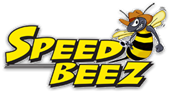 Picture for manufacturer Speed Beez