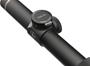 """Picture of Leupold Optics, VX-3 HD Riflescopes - 1.5-5x20mm, 1"""", Matte, CDS-ZL, Duplex"""