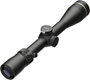 "Picture of Leupold Optics, VX-3HD Riflescopes - 3.5-10x40mm, 1"", Matte, CDS-ZL, Duplex"