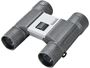 Picture of Bushnell Binoculars, Powerview 2 - 10x25mm, Non-Slip Design, Rubber Armored, Fully Multi Lens Coating, Compact & Lightweight, Aluminum Alloy Chassis