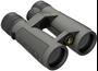 Picture of Leupold Optics, BX-5 Santiam HD Binoculars - 10x42mm, Enhanced Prisms, HD Stealth Grey, 100% Waterproof, Open Bridge Design, Includes Bino Case & Shoulder Strap