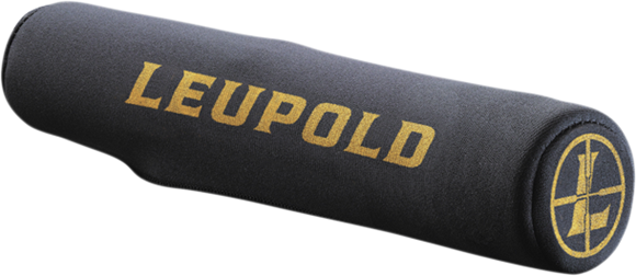 Picture of Leupold Optics, Accessories - ScopeSmith Scope Cover, Small
