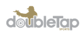 Picture for manufacturer DoubleTap Sports