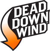 Picture for manufacturer Dead Down Wind