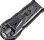 Picture of SureFire Flashlights - PLR Stiletto Multi-Output LED Light, 650/250/5 Lumen, 1.75/2/30 hrs Runtime, Rechargeable Battery, Includes Micro-USB Cable, 78 Meter Distance, MVB Beam, Strobe Setting, Programmable Button