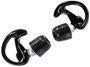 Picture of SureFire EP10 Sonic Defenders ULTRA MAX- 30dB, Black, Full-Block Foam-Tipped Earplugs, Medium