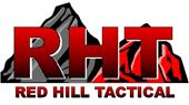 Picture for manufacturer Red Hill Tactical