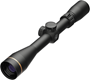 "Picture of Leupold Optics, VX-Freedom Riflescopes - 3-9x40mm, 1"", 1/4 MOA, Tri-MOA, CDS, Matte Black"