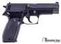 """Picture of Used Norinco NP22 Semi-Auto 9mm, 4.25"""" Barrel, With 2 Mags, Good Condition"""