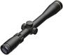 Picture of Leupold Optics, VX-Freedom Riflescopes - 6-18x40mm, 30mm, Matte, Tri-MOA, CDS, Side Focus