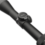 """Picture of Leupold Optics, VX-3HD Riflescopes - 2.5-8x36mm, 1"""", Matte, CDS-ZL, Duplex"""