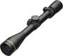 """Picture of Leupold Optics, VX-3 HD Riflescopes - 4.5-14x40mm, 1"""", Matte, CDS-ZL, Boone & Crockett"""