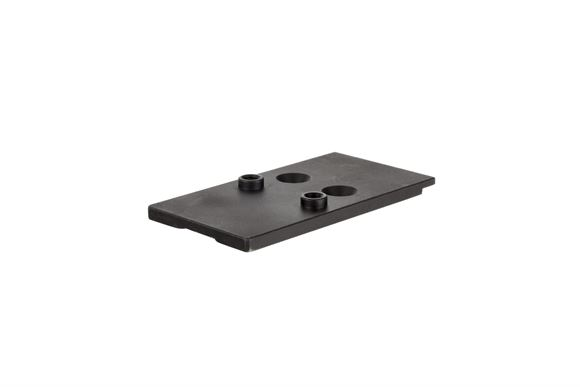 Picture of Trijicon Other, Mounts & Accessories - RMR, Trijicon RMRcc Mounting Plate, Fits Full Size Glock MOS Models