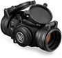 Picture of Vortex Optics, SPARC II Red Dot 1 MOA Adjustment, Multi Height Bases,10 Variable Illumination Settings, Night Vision Compatable, Matte Black, Shockproof
