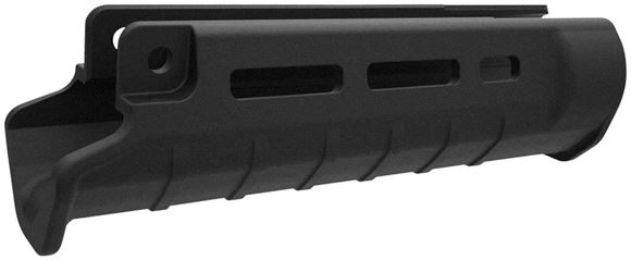 "Picture of Magpul Accessories, Forends - Magpul SL, 8"" Handguard - HK94 / MP5, Black"