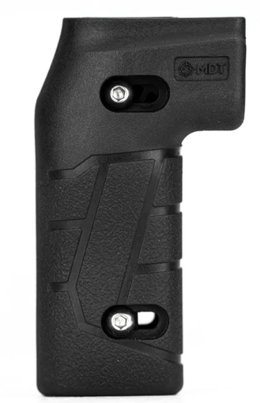 Picture of Modular Driven Technologies (MDT) Accessories - Premier, Vertical Pistol Grip, Standard, Black