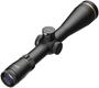 Picture of Leupold Optics, VX-5 HD Riflescopes - 4-20x52mm, 34mm, Matte, TMOA, CDS-TZL3, Side Focus, Twilight Max HD, Water/Fogproof