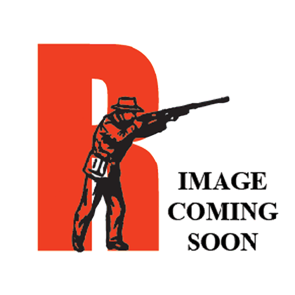 "Picture of Blaser Over Under Shotgun - F16 Sporting,  12ga, 3"", 30"", Gun Metal Grey Finish, Grade 2 Wood Stock, Illuminated Red Bead, (IC/M/F)"